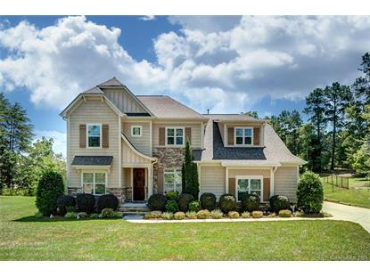 135 Lakeshore Hills Drive Mooresville, NC MLS# 3640502