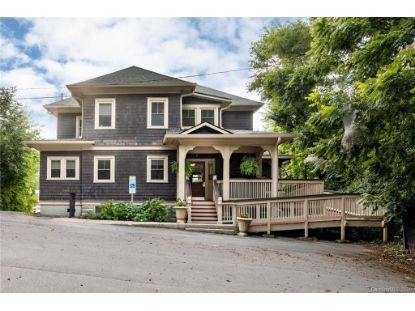 264 Haywood Road Asheville, NC MLS# 3640536