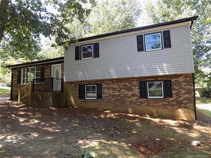 151 Redwood Lane Gastonia, NC MLS# 3640563