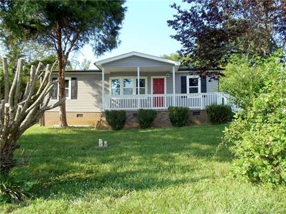 1620 Harrison Road Salisbury, NC MLS# 3640633