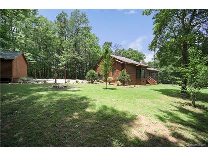 5311 Cane Creek Road Waxhaw, NC MLS# 3640683