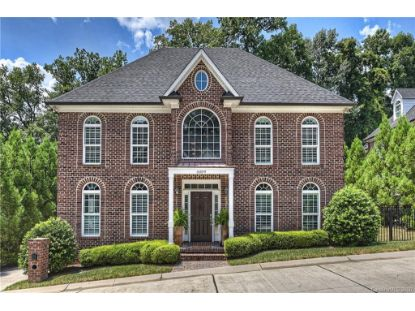 6009 Sharon View Road Charlotte, NC MLS# 3640694