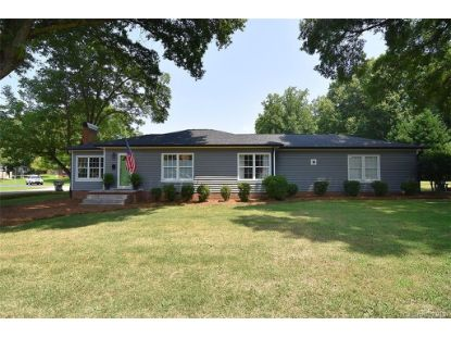 1006 Rogers Lake Road Kannapolis, NC MLS# 3640731
