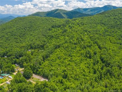 0000 Saw Branch Road Candler, NC MLS# 3640781