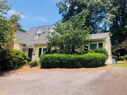 210 Forest Hill Lane Gastonia, NC MLS# 3640796