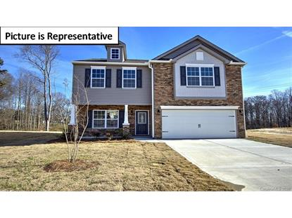3230 Oak Tree Trail Matthews, NC MLS# 3640807