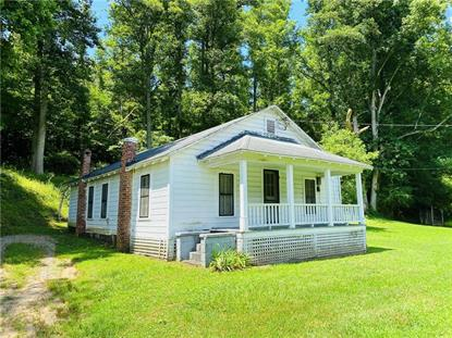 2563 Zacks Fork Road Lenoir, NC MLS# 3640897