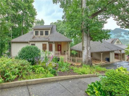 18 Ruffed Grouse Lane Waynesville, NC MLS# 3640905