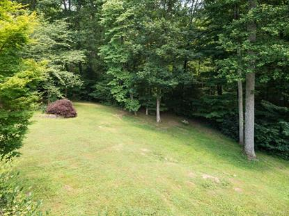 8 Riding Gate Road Hendersonville, NC MLS# 3641247