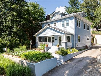 84 Buchanan Avenue Asheville, NC MLS# 3641285