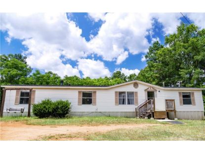 1268 Parson Grove Church Road Wadesboro, NC MLS# 3641650