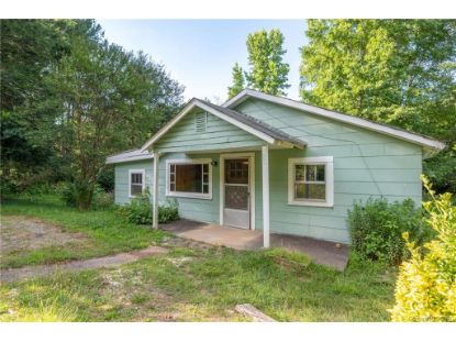 382 Starnes Cove Road Candler, NC MLS# 3641709