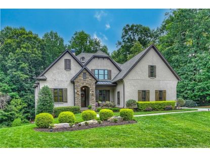 130 Old Timber Lane Mooresville, NC MLS# 3641762