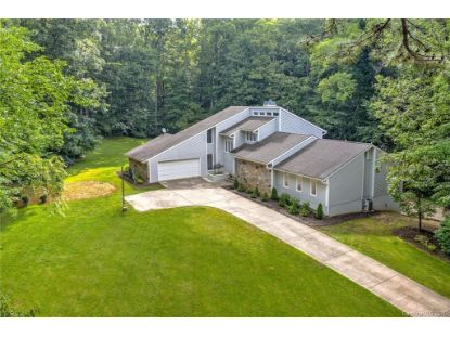 19 Shady Brook Lane Fairview, NC MLS# 3641784