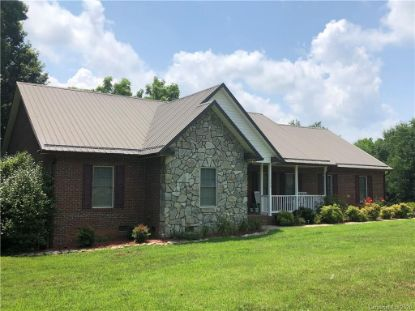 158 Shady Woods Lane Rutherfordton, NC MLS# 3641939