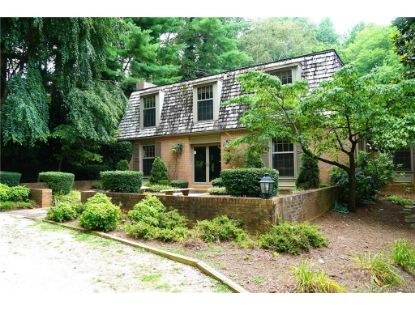 370 Hunting Country Road Tryon, NC MLS# 3642065