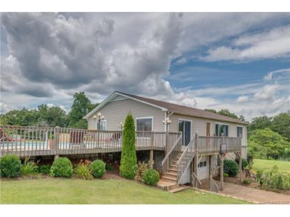 516 Starview Drive Rutherfordton, NC MLS# 3642176