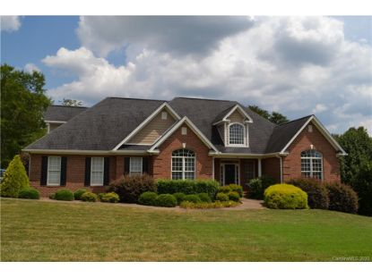 145 Jamesfield Drive Rutherfordton, NC MLS# 3642308