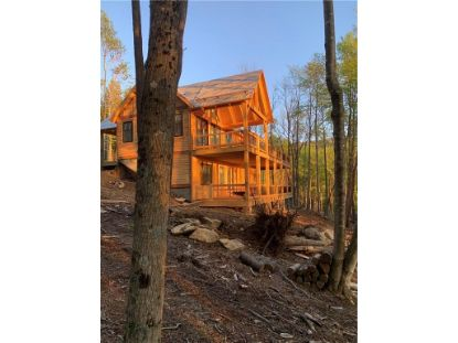 479 Rippling Waters Trail Banner Elk, NC MLS# 3642429
