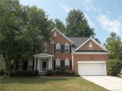 604 Queenswater Lane Waxhaw, NC MLS# 3642519