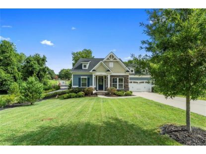 4748 Phifer Crest Court Charlotte, NC MLS# 3642700