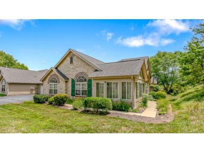 33 Outlook Circle Swannanoa, NC MLS# 3642817