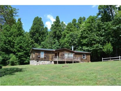 7776 Burkemont Road Morganton, NC MLS# 3643258