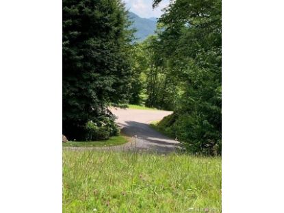 Lot 40 Sleepy Hollow Drive Waynesville, NC MLS# 3643289