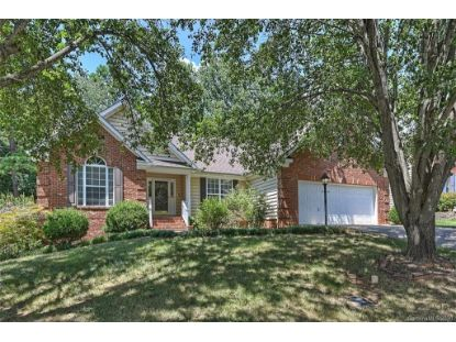 7708 Kingston Drive Waxhaw, NC MLS# 3643400