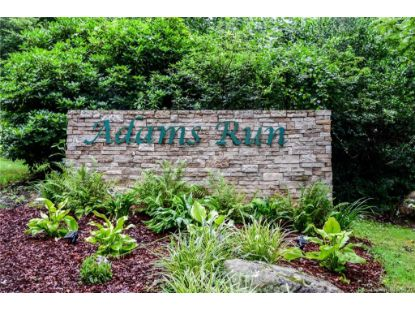 99999 Spring Creek Trail Asheville, NC MLS# 3643678