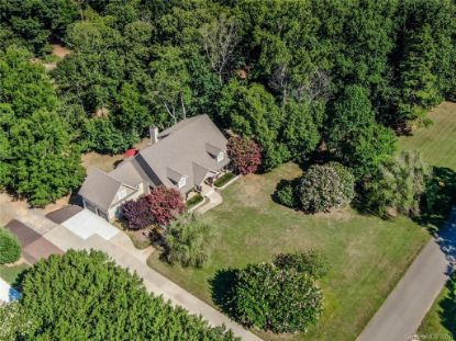 136 Harwell Road Mooresville, NC MLS# 3643708