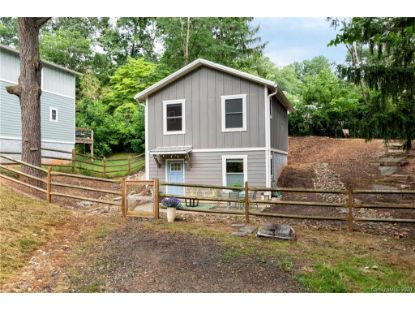 156 Jonestown Road Asheville, NC MLS# 3643720