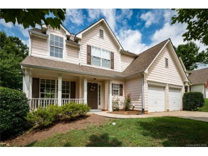 108 Autry Avenue Mooresville, NC MLS# 3643731