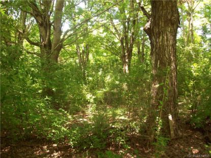 170 Stoney Knob Lane Salisbury, NC MLS# 3643870