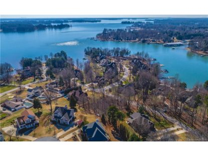 Lot 38 Canvasback Road Mooresville, NC MLS# 3643890