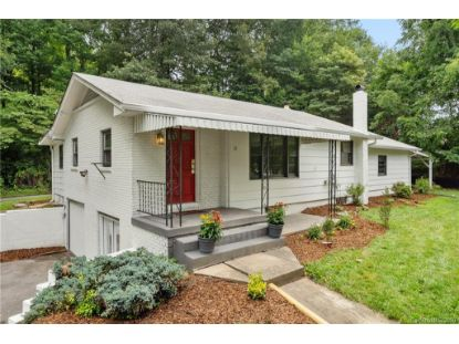 18 Forsythia Lane Candler, NC MLS# 3643895