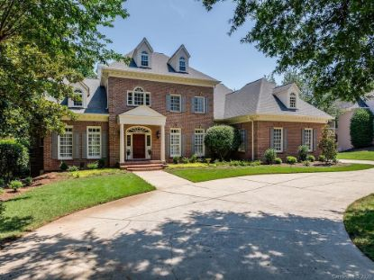 5916 Old Well House Road Charlotte, NC MLS# 3643902
