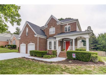 185 Harris Farm Road Mooresville, NC MLS# 3644057