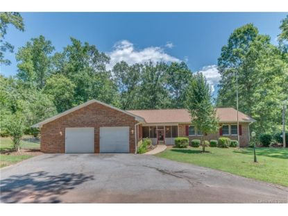 500 White Oak Lane Tryon, NC MLS# 3644388