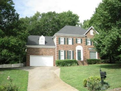 3109 Ivy Creek Road Gastonia, NC MLS# 3644642