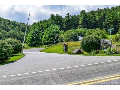 7 Lots Forever Drive Fleetwood, NC MLS# 3644676