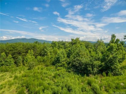 V/L Ridge Point Road Nebo, NC MLS# 3644707