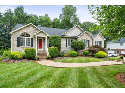 3400 Overbrook Drive Conover, NC MLS# 3644715
