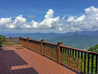 191 Mountain Lily Ridge Drive Swannanoa, NC MLS# 3644732