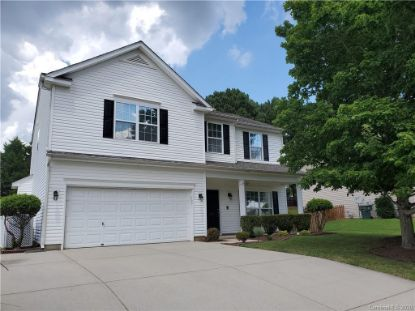 132 Middle Grove Drive Mooresville, NC MLS# 3644733