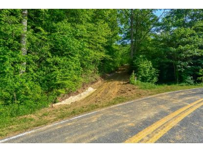 TBD Lee Osborne Road Lansing, NC MLS# 3644749
