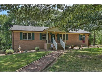 1200 Jim Kiser Road Concord, NC MLS# 3644797