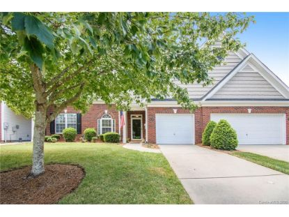 6129 Meadow Glen Lane Harrisburg, NC MLS# 3644897