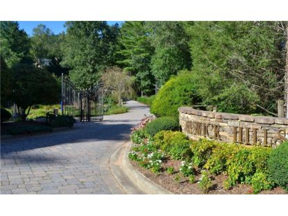 99999 S Plains Drive Asheville, NC MLS# 3644925