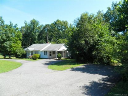 1752 Cove Road Rutherfordton, NC MLS# 3645029
